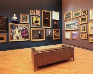 《企画感想文:スイスの美術と美術館 ベルン・バーゼル・チューリッヒに参加して》