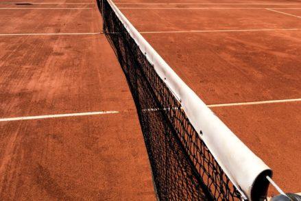《 企画感想文:11月の企画 オープンテニスデ―に参加して》