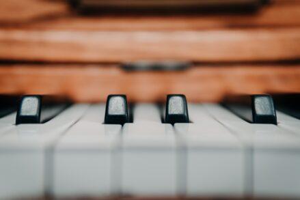 《 10月31日:音楽とワイン~村松茜ピアノソロ 》