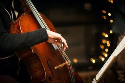 《 10月26日:Hotpink Quartett デビューコンサート -BEETH BACH & BEYOND- 》